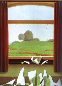 abc_magritte15