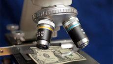 ciencia_dinero